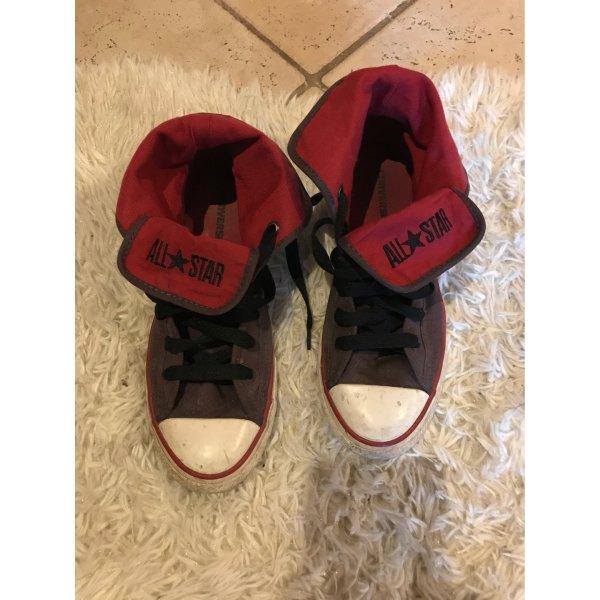 Converse Sneaker Gr. 36