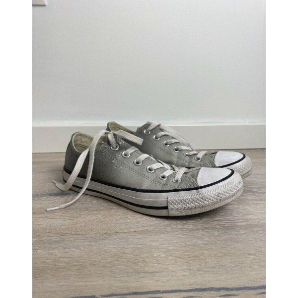 Converse Sneaker gr. 37,5