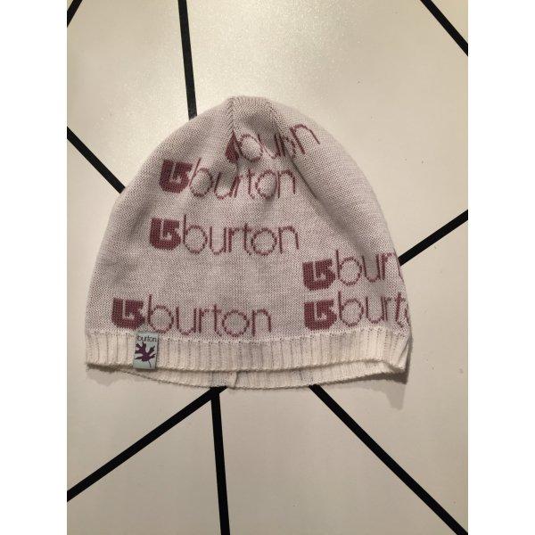 Coole Burton Damenmütze