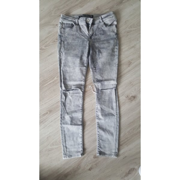 Coole Ripped Hose von seven Sisters