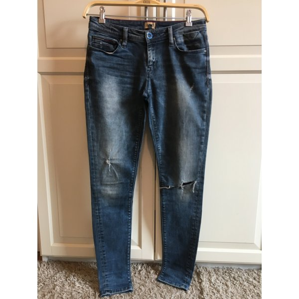 Coole Tommy Hilfiger Jeans