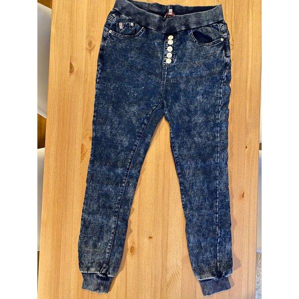 Coole Und Superbequeme Jeans von Strange