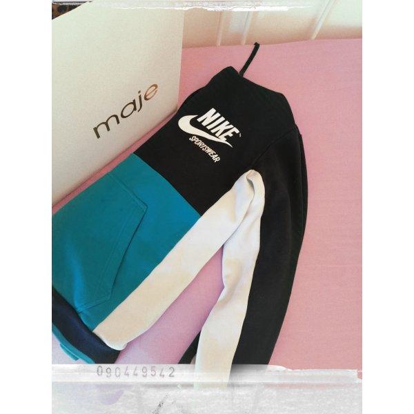 Cooler Nike® Hoodie