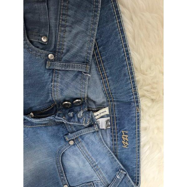 Coolle Jeans von Mango