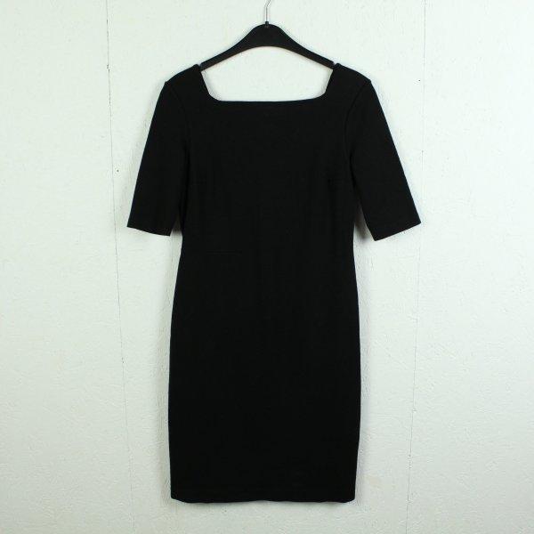 COS Kleid Gr. S schwarz (21/02/017*)