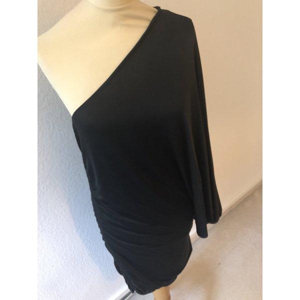 Couture One Shoulder - Kleid von Savee / Gr. L