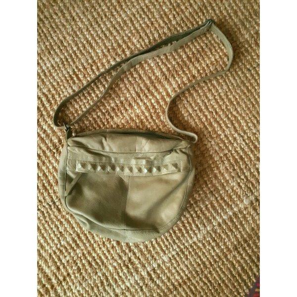 Cowboysbag Umhängetasche