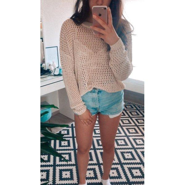 Cozy Summer Knit