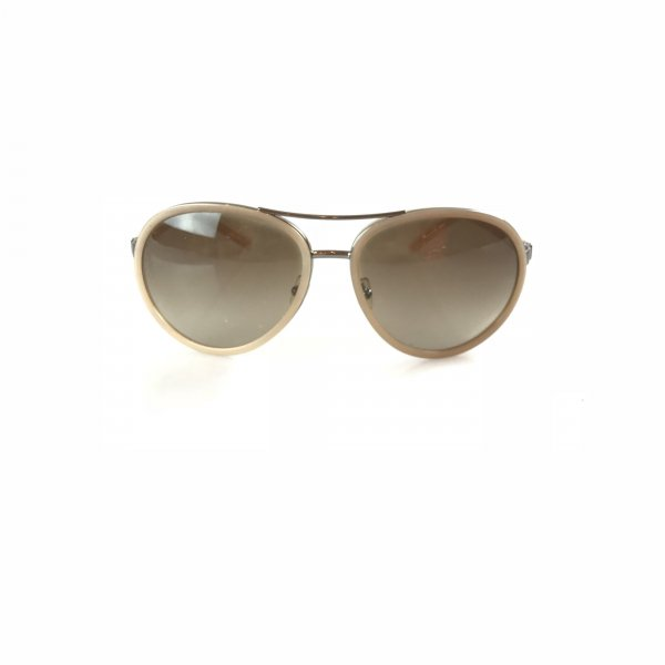 Dolce & Gabbana Sunglasses cream