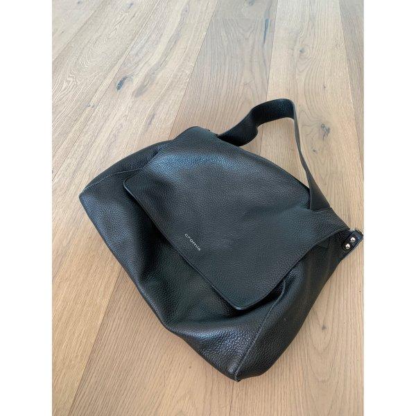 Cromea Handtasche