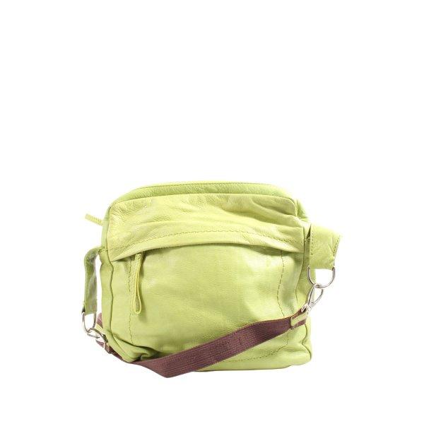 Cromia Schultertasche