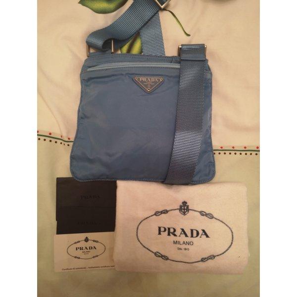 Crossbody Tasche von Prada