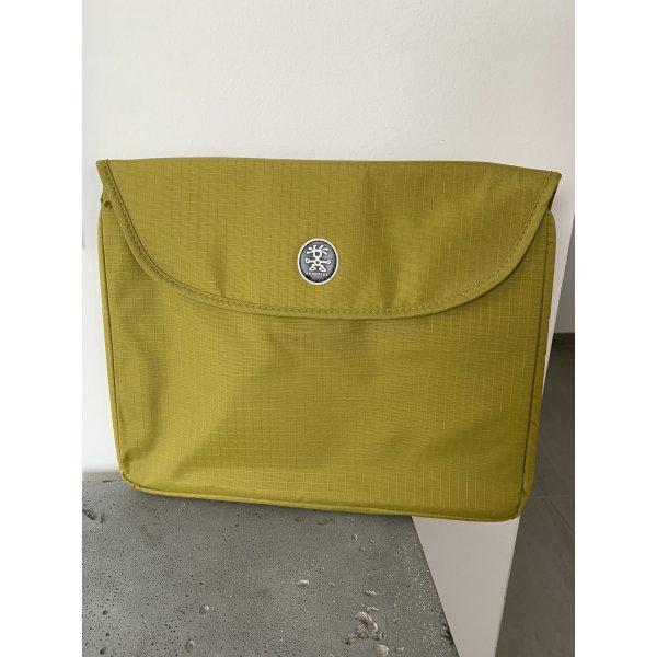 Crumpler Laptop-Tasche