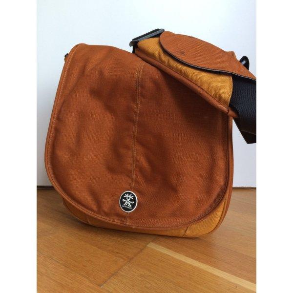Crumpler Tasche für 12'' Laptop/Tablet