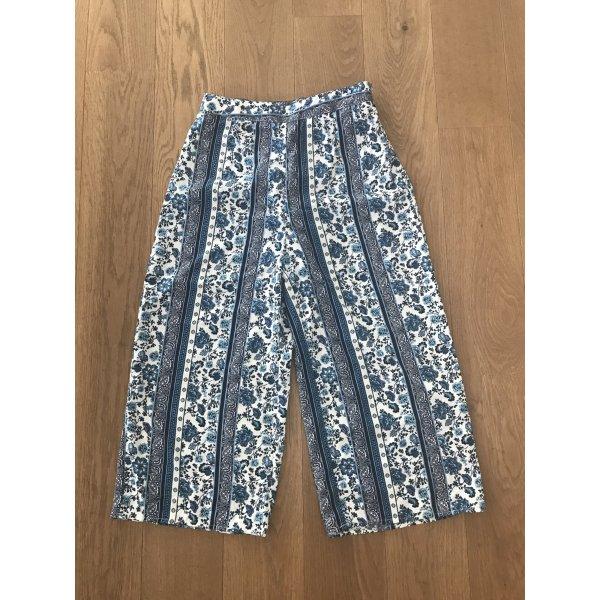 Culottehose von H&M