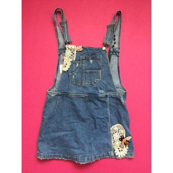 Cute Jeanslook