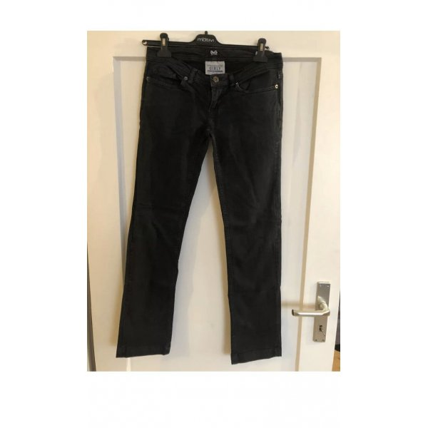 D&G Jeans Gr.27 blau