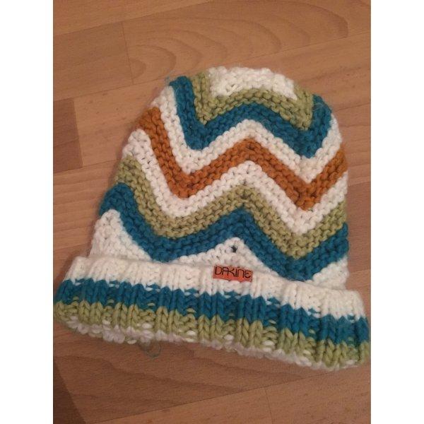 Dakine Cap multicolored