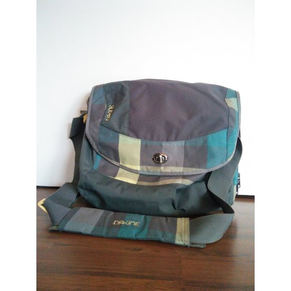 Dakine Tasche Brooke Messenger Bag