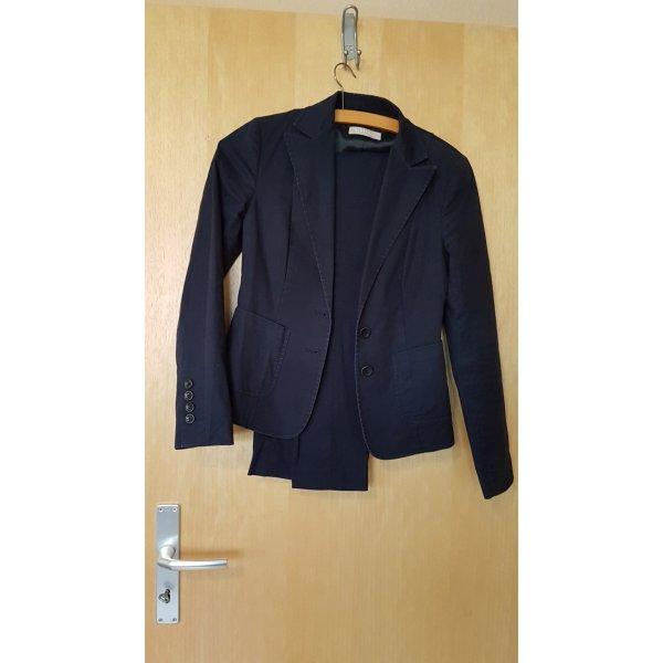 Damen Anzug Stefanel 36