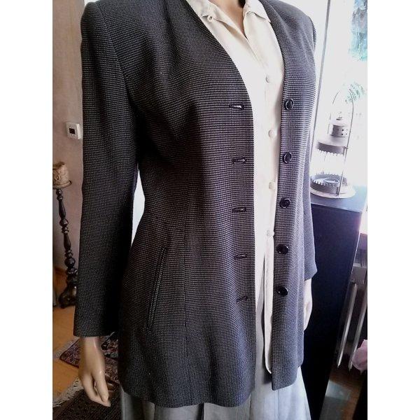 Damen-Blazer von Cartoon Fashion - Gr.36 - Viskose/Wolle