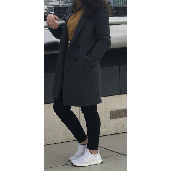 Damen Mantel, Jacken