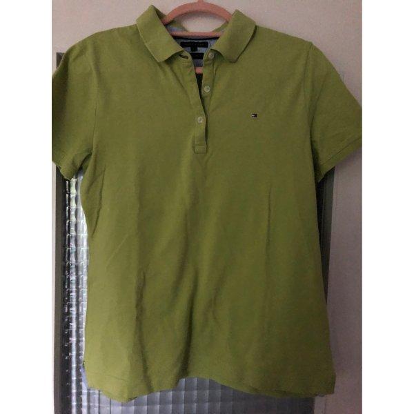 Damen Polo Shirt