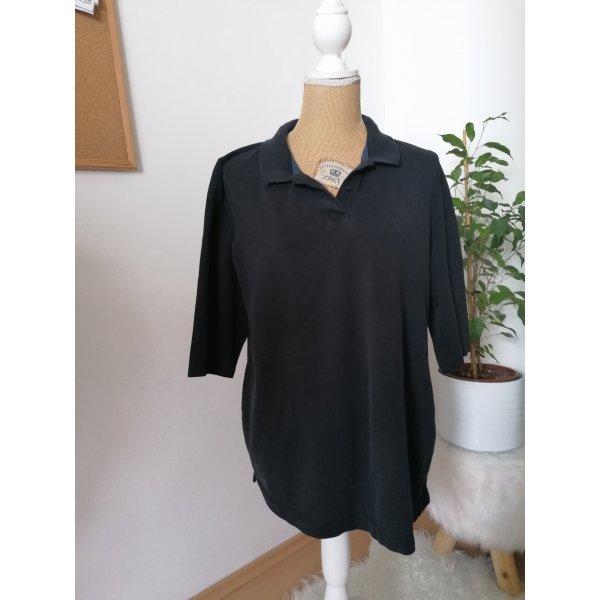 Damen Poloshirt 3/4 Arm von Engelbert strauss