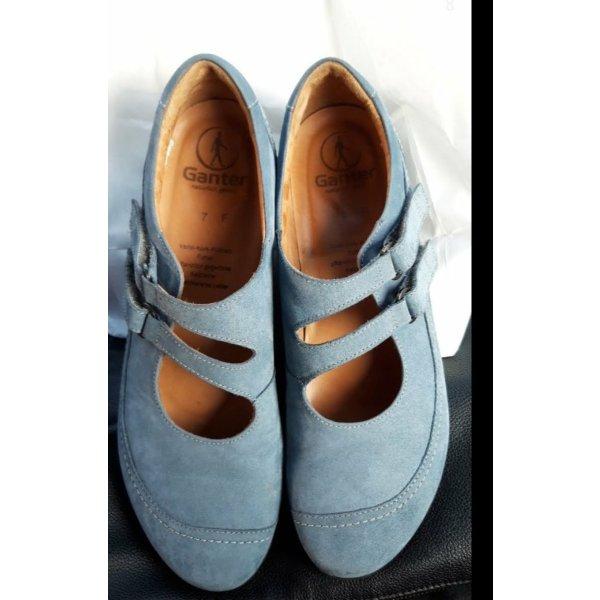 Damen Schuhe Ganter