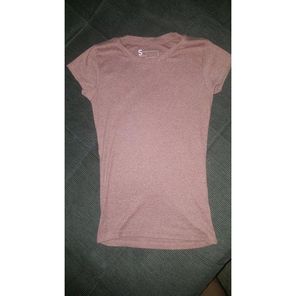 Damen Shirt von FSBN Sister