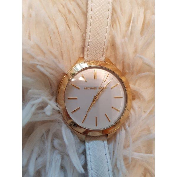 Damen Uhr von Michel Kors MK 2273 Slim Runway