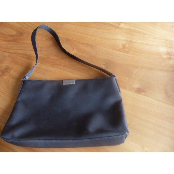 Damenhandtasche von DKNY