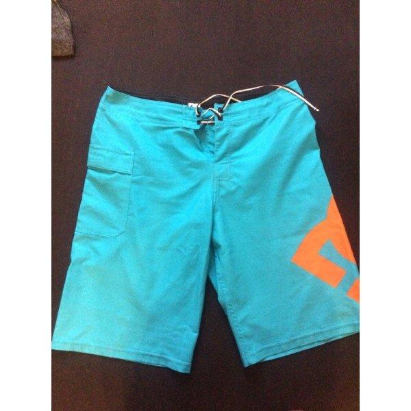 DC Boardshort Size 30