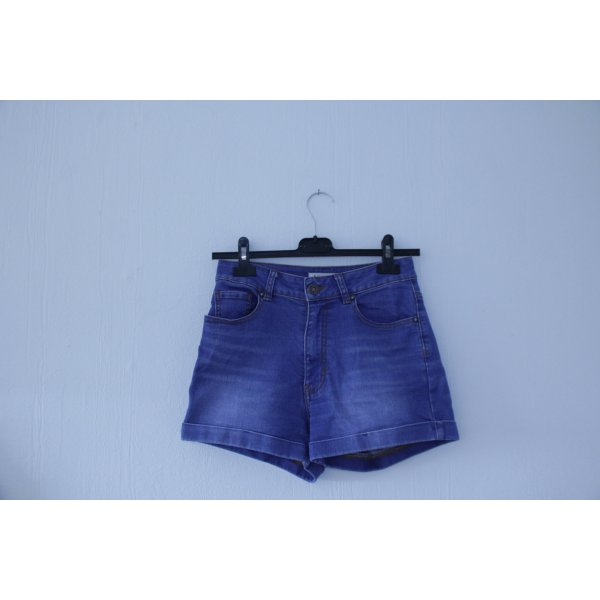 DENIM CO. Jeans Shorts