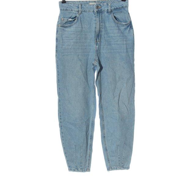 Denim Pimkie Mom-Jeans