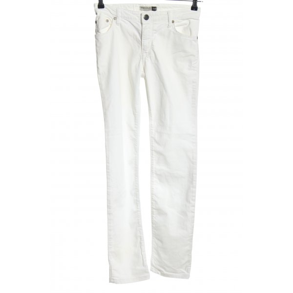 Denim Studio Skinny Jeans