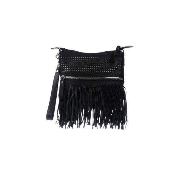 Diesel Black Gold Tasche / Clutch