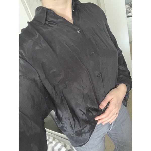 Diesel Bluse