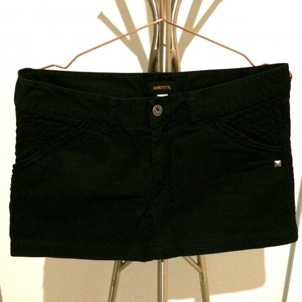 Diesel Jeans Rock ________