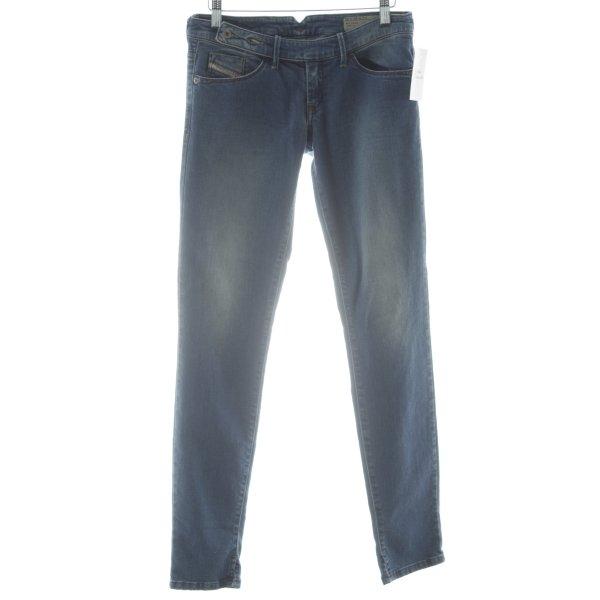 """Diesel Slim Jeans """"Cherick"""""""