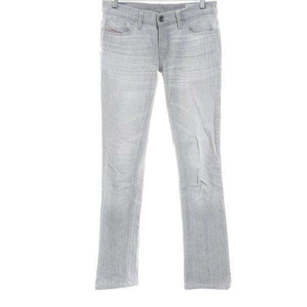 """Diesel Slim Jeans """"LIV"""""""