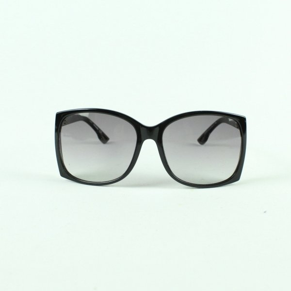 DIESEL Sonnenbrille schwarz (20/12/067*)