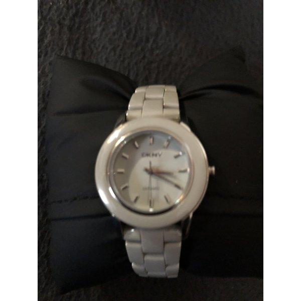 DKNY Ceramic Uhr