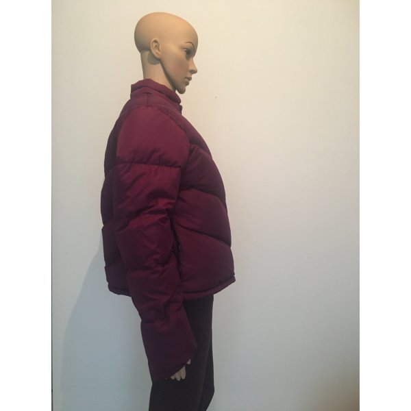 DKNY Down Jacket multicolored