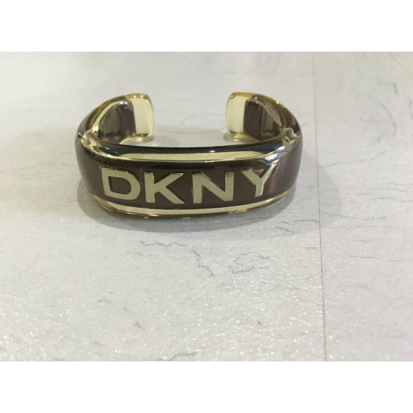DKNY Donna Karan New York Armreif, Armband, Stainless Steel