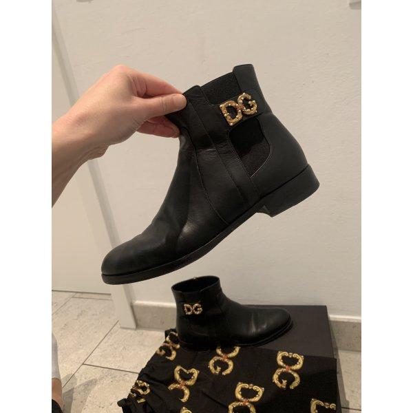 Dolce&Gabanna Boots
