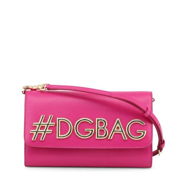 Dolce&Gabbana Clutch