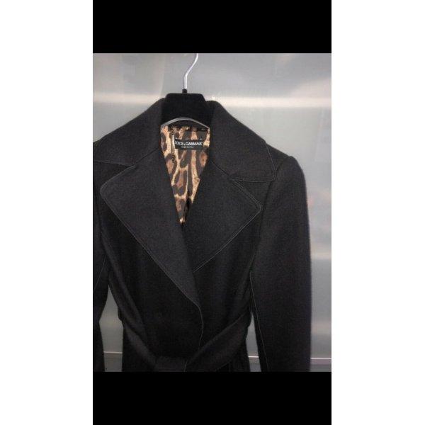 Dolce Gabbana Jacke