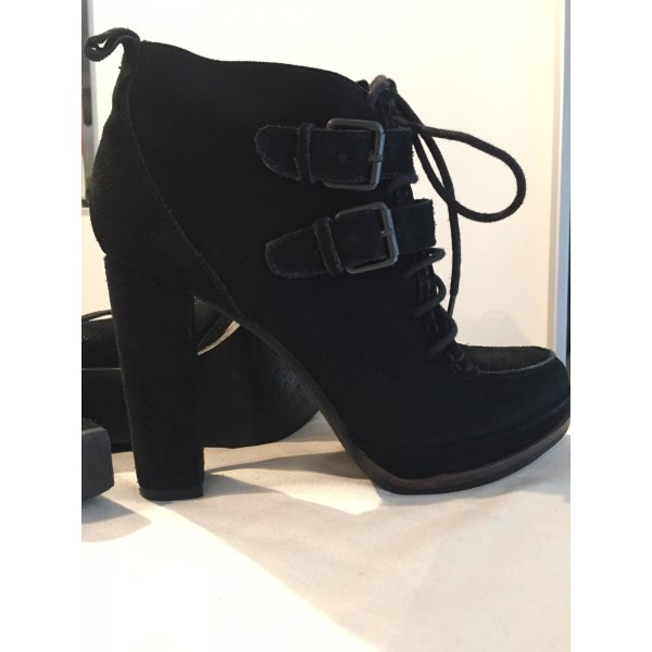 Dolce Vita Ankle Boots Gr. 39