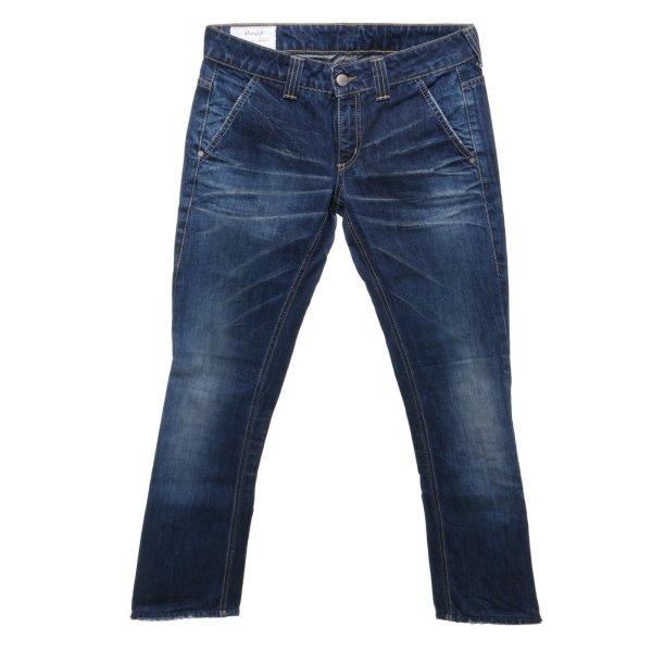 Dondup Jeans in Blau